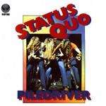 Status Quo, Piledriver mp3