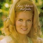 Lynn Anderson, Rose Garden
