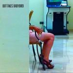 Babybird, Outtakes