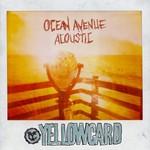 Yellowcard, Ocean Avenue Acoustic