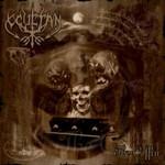 Ocultan, The Coffin