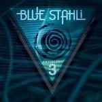 Blue Stahli, Antisleep Vol. 03