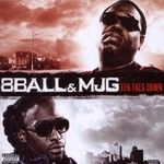 8Ball & MJG, Ten Toes Down