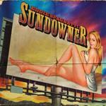 Eddie Spaghetti, Sundowner