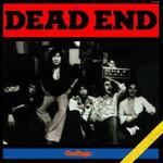 Godiego, Dead End