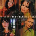 The Corrs, Talk on Corners