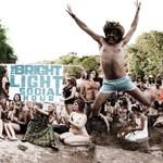 The Bright Light Social Hour, The Bright Light Social Hour mp3