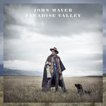 John Mayer, Paradise Valley mp3
