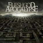 Fleshgod Apocalypse, Labyrinth