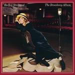 Barbra Streisand, The Broadway Album