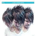 BT, A Song Across Wires