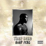 A$AP Ferg, Trap Lord