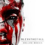 Blessthefall, Hollow Bodies