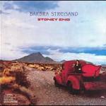 Barbra Streisand, Stoney End