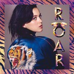 Katy Perry, Roar