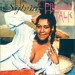 Sylvia, Pillow Talk