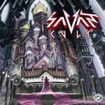 Savant, Cult