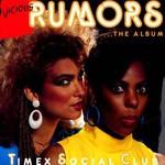 Timex Social Club, Vicious Rumors
