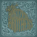 Von Hertzen Brothers, Love Remains the Same