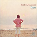 Barbra Streisand, People