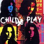 Child's Play, Rat Race