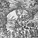 Denial of God, The Dawn Of Aemizaez: Demos 1992-1993