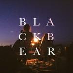 Andrew Belle, Black Bear