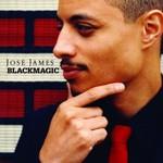 Jose James, Blackmagic