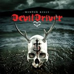 DevilDriver, Winter Kills