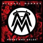 Michael Monroe, Horns and Halos