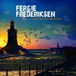 Fergie Frederiksen, Any Given Moment
