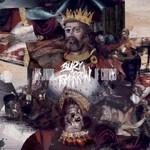 Bury Tomorrow, The Union Of Crowns