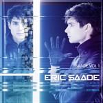 Eric Saade, Saade Vol. 1