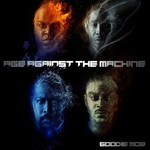 Goodie Mob, Age Against the Machine