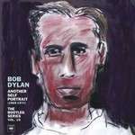Bob Dylan, Another Self Portrait (1969-1971): The Bootleg Series, Vol. 10