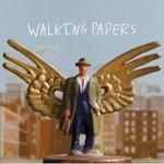 Walking Papers, Walking Papers