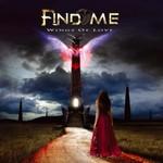 Find Me, Wings Of Love