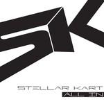 Stellar Kart, All In