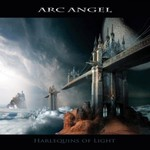 Arc Angel, Harlequins Of Light