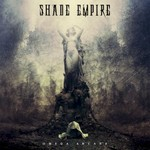 Shade Empire, Omega Arcane