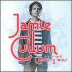 Jamie Cullum, Catching Tales mp3