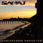 Sahaj, Another Minute
