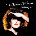 Barbara Dickson, The Barbara Dickson Album