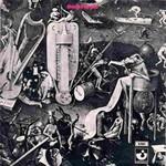 Deep Purple, Deep Purple mp3