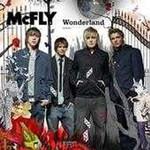 McFly, Wonderland
