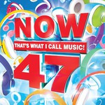 Various Artists, Now That's What I Call Music! 47 mp3