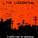 The Lucksmiths, A Good Kind Of Nervous