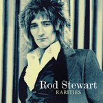 Rod Stewart, Rarities mp3
