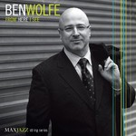 Ben Wolfe, From Here I See mp3