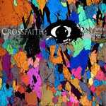Crossfaith, The Artificial Theory for the Dramatic Beauty